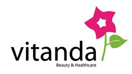 Logo de Vitanda